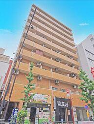 東京メトロ銀座線 末広町駅 徒歩3分の賃貸マンション