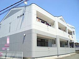 豊橋駅 4.8万円