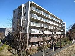 飯能駅 10.0万円