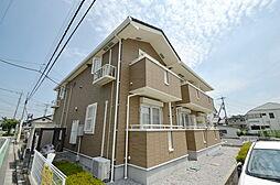 北本駅 4.9万円