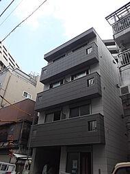 アヴァンセ渋谷