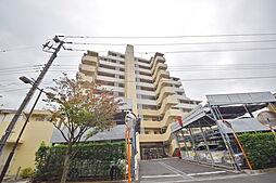 江戸川駅 15.5万円