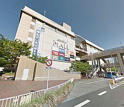 ハイツ東戸塚II B棟[303号室]の外観