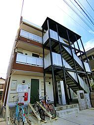 リブリ・Yatsuka