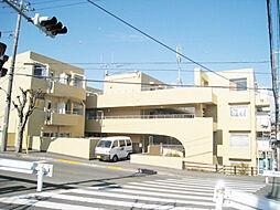 高幡不動駅 2.8万円
