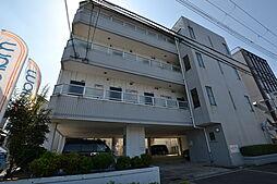 北花田駅 4.2万円