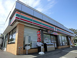 周辺,2DK,面積42.2m2,賃料3.2万円,,,北海道石狩市花川北六条2丁目5-