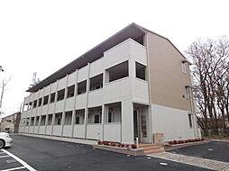 三ツ境駅 7.8万円