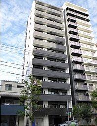 田端駅 8.8万円