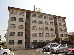 播磨町駅 4.5万円