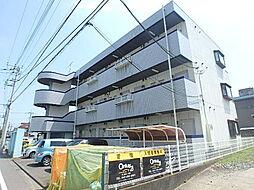 【敷金礼金0円!】京王相模原線 京王堀之内駅 徒歩18分
