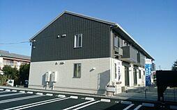 豊橋駅 7.3万円