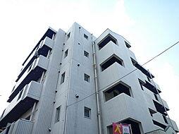 東武東上線 みずほ台駅 徒歩12分の賃貸マンション