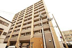 第18関根マンション[9階]の外観