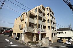 西馬込駅 7.0万円