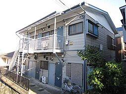 鶴見駅 6.0万円