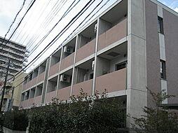 二俣川駅 6.8万円