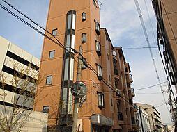Jiro淡路[1階]の外観