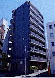 早稲田駅 7.0万円