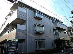 大岡山駅 6.0万円