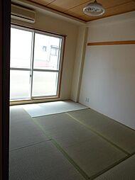 笹塚3丁目マンション[303号室]の外観