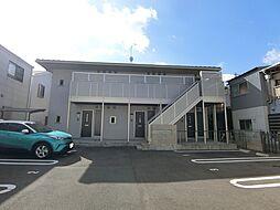 西新町駅 6.1万円