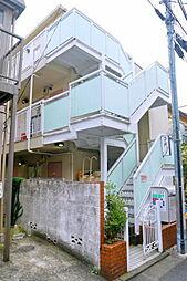 緑が丘駅 5.3万円