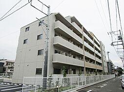 ディアコート(原町田5)