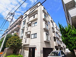 八王子駅 4.9万円
