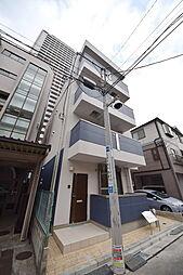 木場駅 13.9万円
