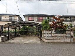 [一戸建] 栃木県宇都宮市大谷町 の賃貸【/】の外観