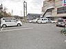 駐車場,1K,面積19.5m2,賃料4.6万円,多摩都市モノレール 大塚・帝京大学駅 徒歩2分,多摩都市モノレール 中央大学・明星大学駅 徒歩15分,東京都八王子市大塚622-9