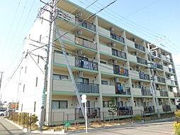 仏子駅 6.6万円