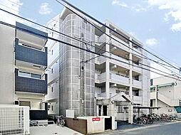 JR香椎線 和白駅 徒歩7分の賃貸マンション