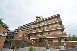 メロディーハイム桃山台