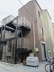 東十条駅 6.6万円