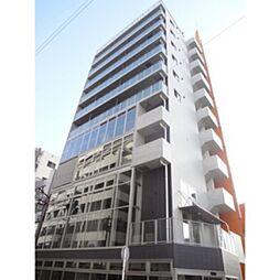 横浜翠葉BuildingI