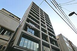 東京都千代田区外神田6丁目の賃貸マンションの画像