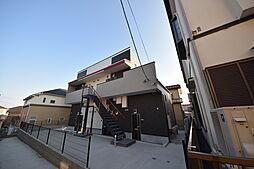 片倉町駅 4.8万円