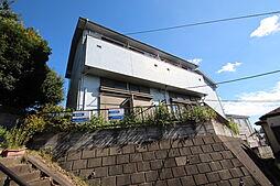 弥生台駅 2.8万円