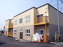 七飯駅 4.5万円