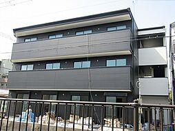 駒川中野駅 5.5万円