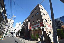大井町駅 15.4万円