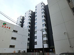 中島公園駅 1.8万円