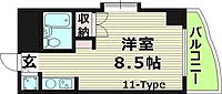 間取り(011)