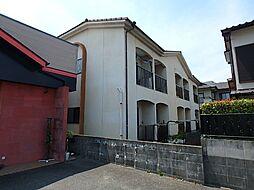 次郎丸駅 1.2万円