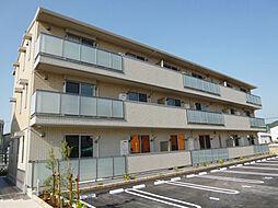 ジョアセジュール博多南2号館[2階]の外観