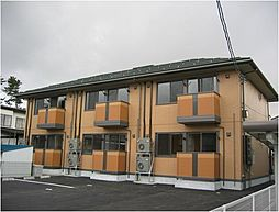 南高田駅 5.6万円
