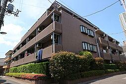 日暮里駅 11.9万円