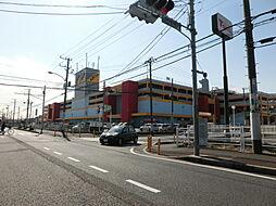 千葉県市原市松ケ島2丁目の賃貸アパートの外観